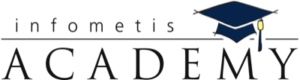 Avada Online Tutor Logo